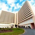 Hotel Hilton Myrtle Beach Resort