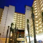 Hotel Dunes Village Resort