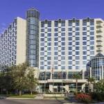 Hotel Sheraton Myrtle Beach