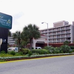 Hotel Westgate Myrtle Beach