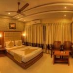 HOTEL ADITYA MYSORE 3 Stars