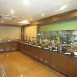 FORTUNE JP PALACE -MEMBER ITC HOTEL GROUP 5 Stars