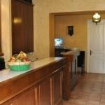 NAFSIMEDON HOTEL 4 Etoiles