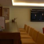 Hotel Nafplia
