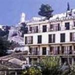 Hotel Dioscouri
