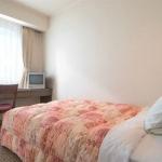 COMFORT HOTEL NAGANO 0 Estrellas