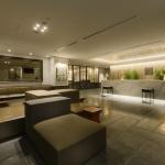 NAGANO TOKYU REI HOTEL 3 Sterne