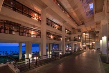 Hirado Senrigahama Onsen Hotel Ranpu: Photo descriptive NAGASAKI - NAGASAKI PREFECTURE