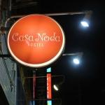 HOSTEL CASA NODA 2 Etoiles