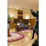 Hotel Cypress