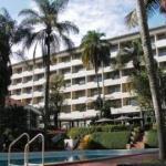 Hotel Kivi Milimani