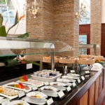 Hotel The Boma Nairobi