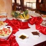 Hotel Boma Inn Nairobi