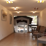 HERI HEIGHTS SERVICED APARTMENTS 4 Stars