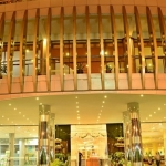 PANARI HOTEL 5 Stars