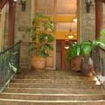 SIRONA HOTEL 2 Stelle