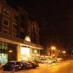 Hotel Summerdale Inn