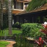 Hotel Southern Sun Mayfair Nairobi