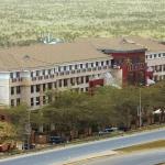 Hotel Ole-Sereni