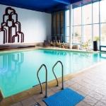 Hamptons Hotel Namur