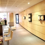 Hotel Appart'City Confort Nantes Centre
