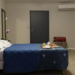 Contact Hotel Terminus