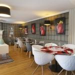Best Western Plus Hotel De La Regate