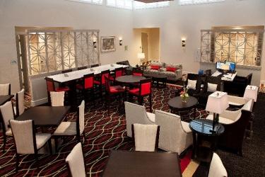 Hotel Inn On Fifth: Activité NAPLES (FL)