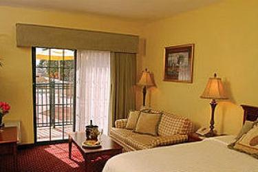Hotel Inn On Fifth: Room - Guest NAPLES (FL)