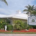 Lemon Tree Inn Hotel