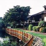Hotel Park Shore Resort