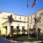 Hotel Hilton Naples