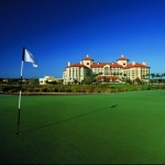 THE RITZ-CARLTON GOLF RESORT, NAPLES  4 Stelle