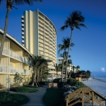 Hotel La Playa Beach & Golf Resort