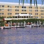 Hotel Bayfront Inn On Fifth