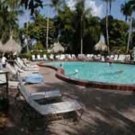 Hotel Gulfcoast Inn Naples