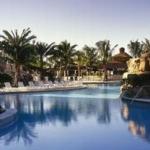 Hotel Naples Grande Beach Resort