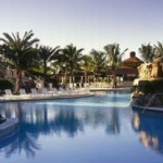 Hotel Naples Grande Beach Resort