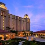 Hotel The Ritz-Carlton, Naples