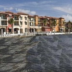 NAPLES BAY RESORT 4 Stelle
