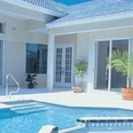 Hotel Florida Choice Executive Pool Homes