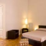Hotel Spaccanapoli Comfort Suites