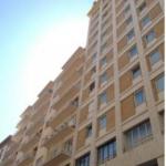 Hotel Domus Municipio