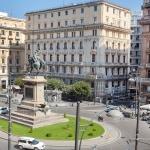 Hotel Dimora San Felice