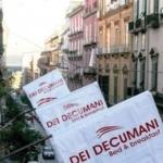 Hotel Bed & Breakfast Dei Decumani