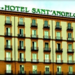 Grand Hotel Sant'angelo