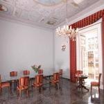 Hotel Le Stanze Del Vicere'