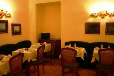Chiaja Hotel De Charme Antica Casa Lecaldano Sasso La Terza: Salle de Petit Déjeuner NAPLES