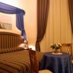 Hotel Napoli Centrale