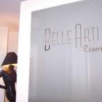 Hotel Belle Arti Resort